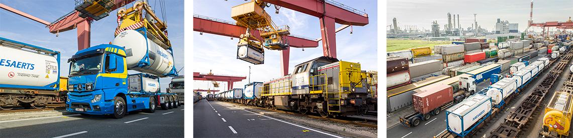 Haesaerts-train-transport